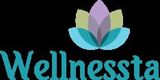 Wellnessta Blog